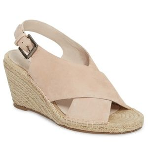 f427f2a81be6a Caslon Shoes on Poshmark